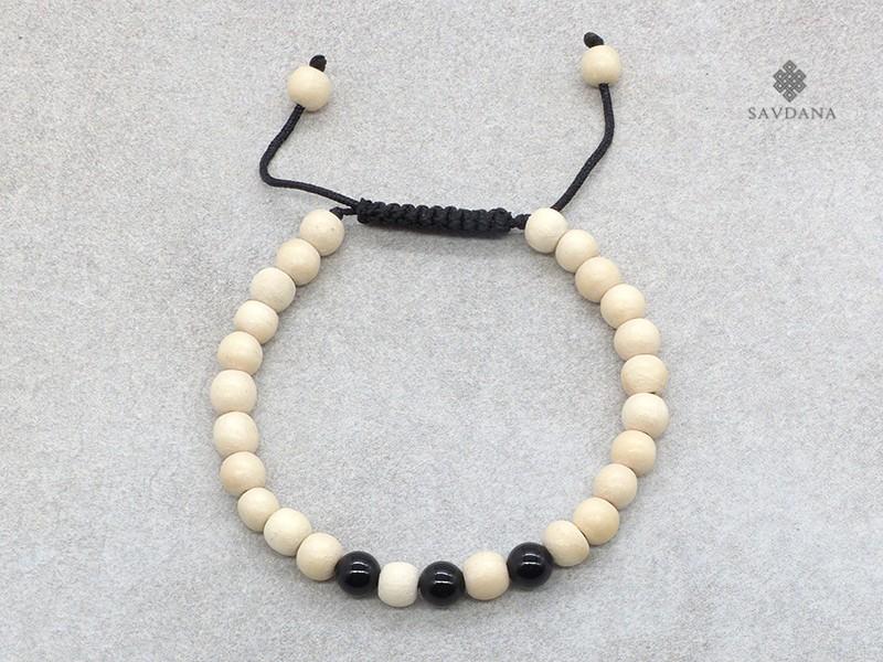https://www.savdana.com/21085-thickbox_default/brmala389-bracelet-mala-de-prieres-tibetain-onyx-bois.jpg