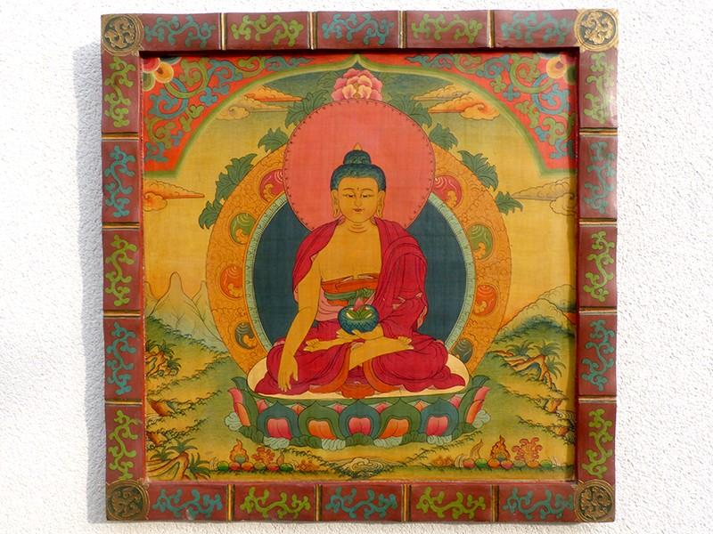 https://www.savdana.com/21103-thickbox_default/pnt04-peinture-tibetaine-bouddha-.jpg