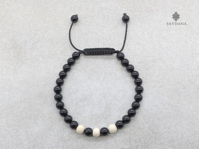 https://www.savdana.com/21109-thickbox_default/brmala362-bracelet-mala-de-prieres-tibetain-onyx-bois.jpg
