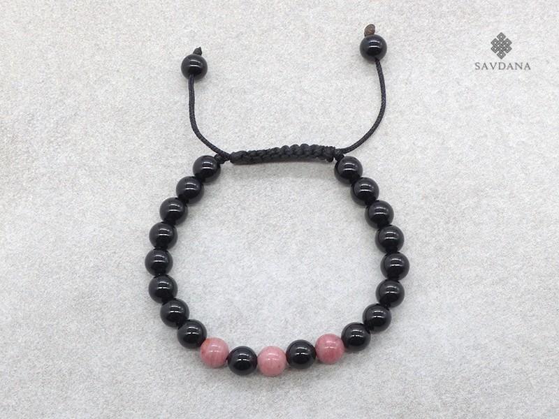 https://www.savdana.com/21116-thickbox_default/brmalaenfant09-bracelet-mala-onyx-jaspe.jpg