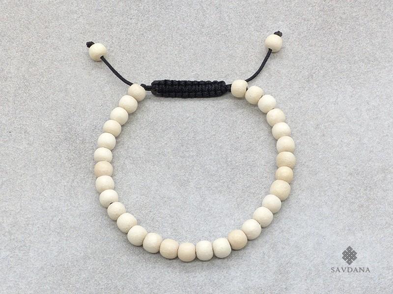 https://www.savdana.com/21119-thickbox_default/brmala358-bracelet-mala-de-prieres-tibetain-bois.jpg