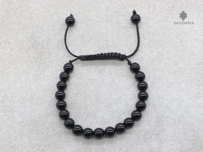 https://www.savdana.com/21122-thickbox_default/brmalaenfant08-bracelet-mala-onyx.jpg