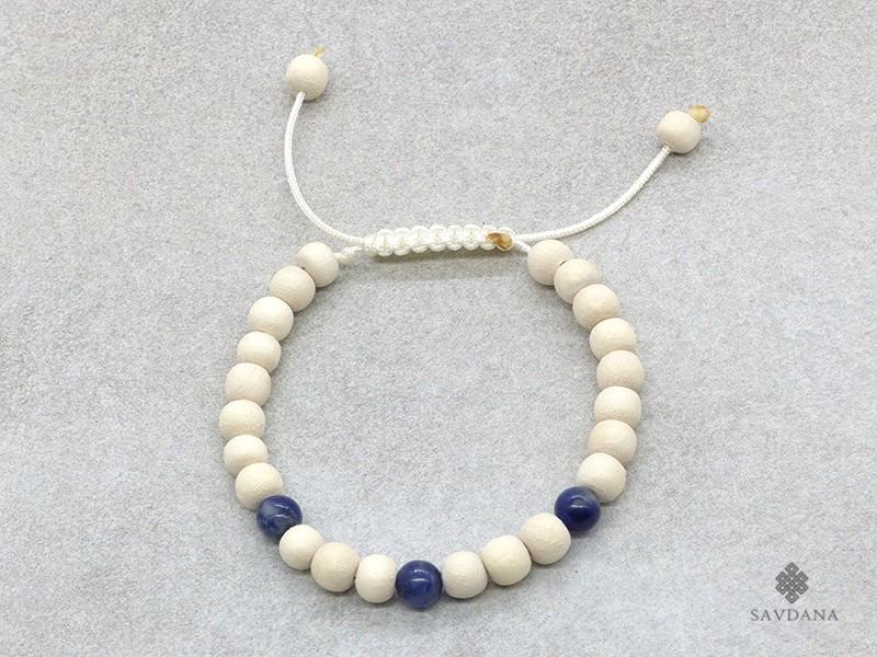 https://www.savdana.com/21125-thickbox_default/brmalaenfant02-bracelet-mala-bois-sodalite.jpg