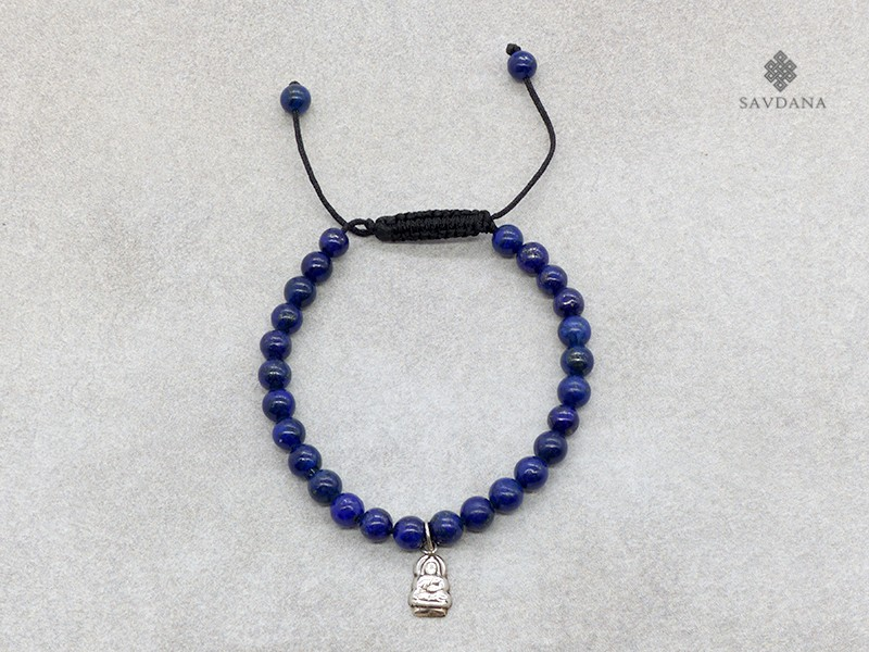 https://www.savdana.com/21128-thickbox_default/brmala349-bracelet-mala-lapis-lazuli-bouddha-argent-massif.jpg