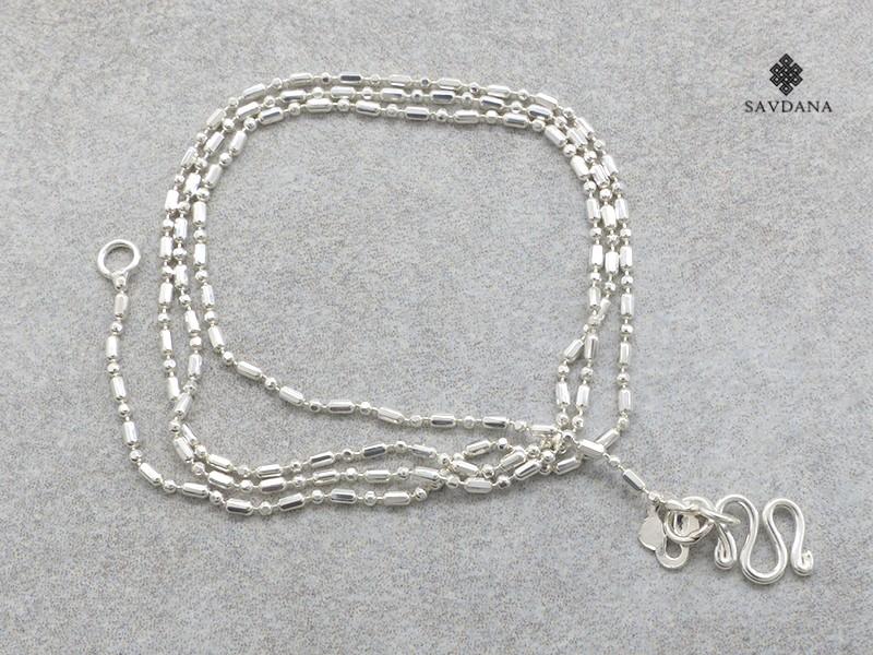 https://www.savdana.com/21183-thickbox_default/cha46-chaine-argent-massif-46-cm.jpg