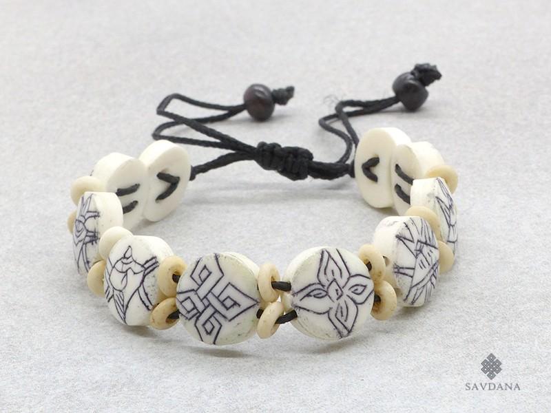 https://www.savdana.com/21193-thickbox_default/brd380-bracelet-tibetain-astamangala-os-de-buffle.jpg