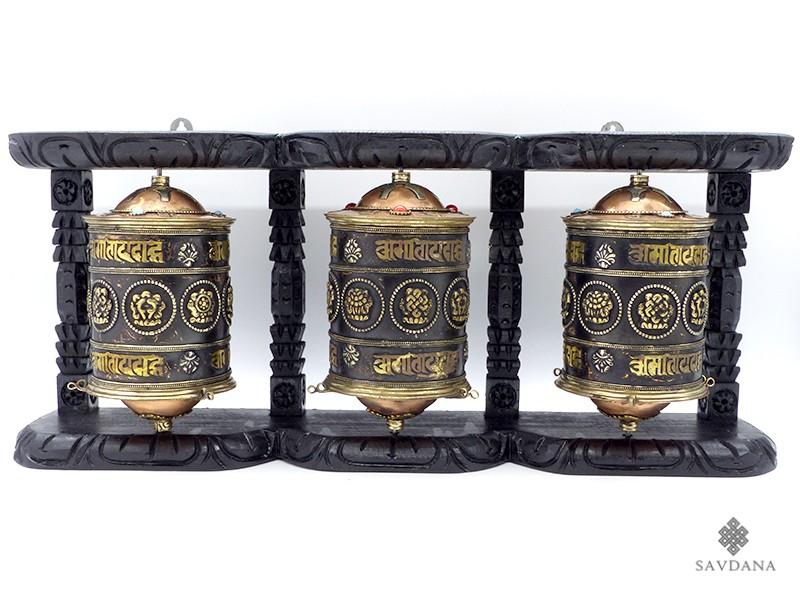 https://www.savdana.com/21208-thickbox_default/rp91-moulin-a-prieres-tibetain-mantra-astamangala-.jpg
