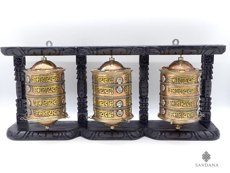 https://www.savdana.com/21216-thickbox_default/rp100-moulin-a-prieres-tibetain-mantra.jpg