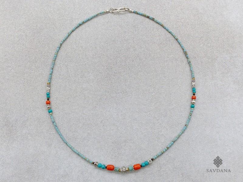 https://www.savdana.com/21244-thickbox_default/cd158-collier-tibetain-45-cm.jpg