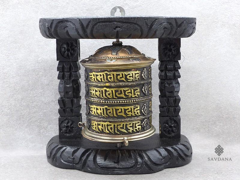 https://www.savdana.com/21255-thickbox_default/rp38-moulin-a-prieres-tibetain-mantra.jpg