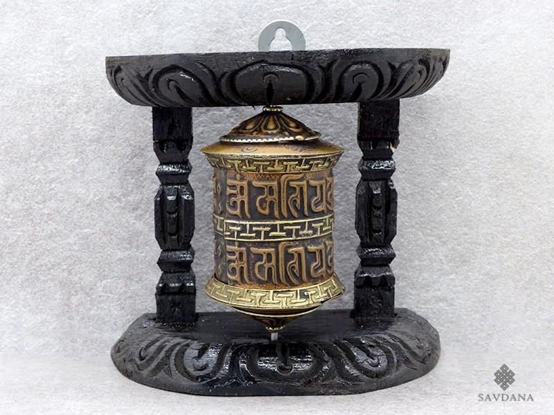https://www.savdana.com/21283-thickbox_default/rp97-moulin-a-prieres-tibetain-mantra.jpg