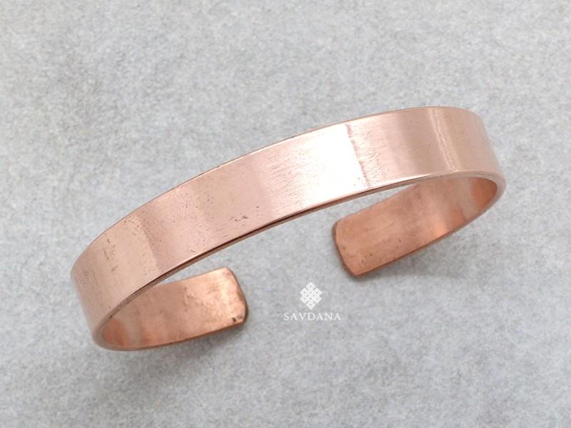 https://www.savdana.com/21289-thickbox_default/brd170-bracelet-tibetain-cuivre.jpg