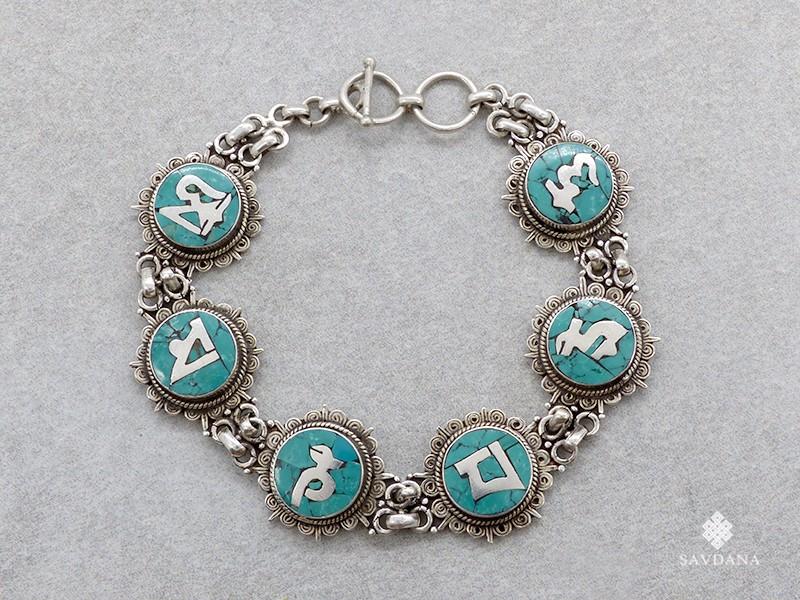 https://www.savdana.com/21385-thickbox_default/bra147-bracelet-tibetain-argent-massif-mantra-om-mani-padme-hum.jpg