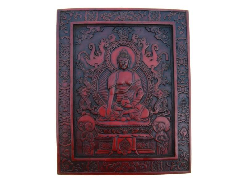 https://www.savdana.com/2144-thickbox_default/div24-plaque-bouddha-astamangala-dragon-.jpg