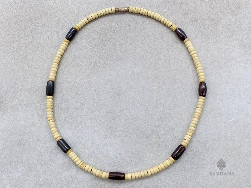 https://www.savdana.com/21454-thickbox_default/cd89-collier-tibetain.jpg