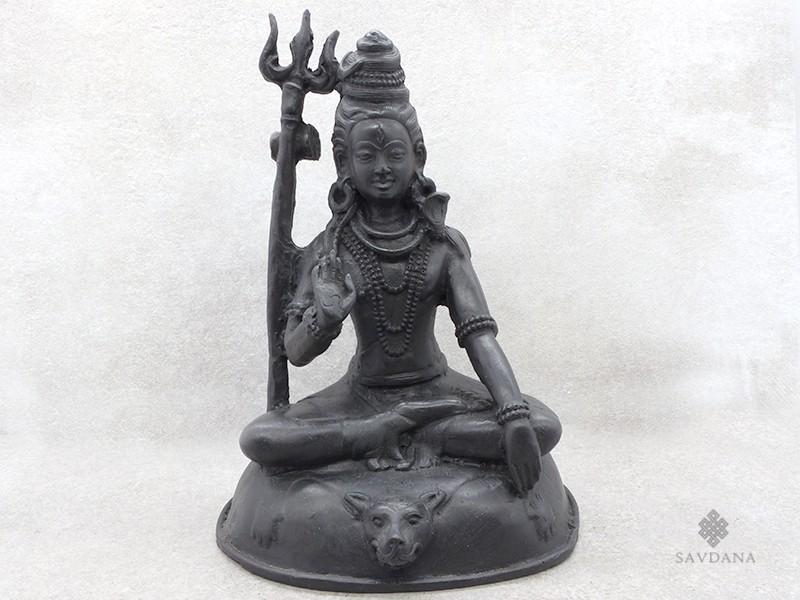 https://www.savdana.com/21466-thickbox_default/st97-statue-shiva.jpg