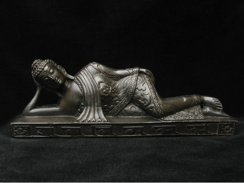 https://www.savdana.com/2210-thickbox_default/st27-statue-bouddha-allonge-mantra-om-mani-padme-hum.jpg
