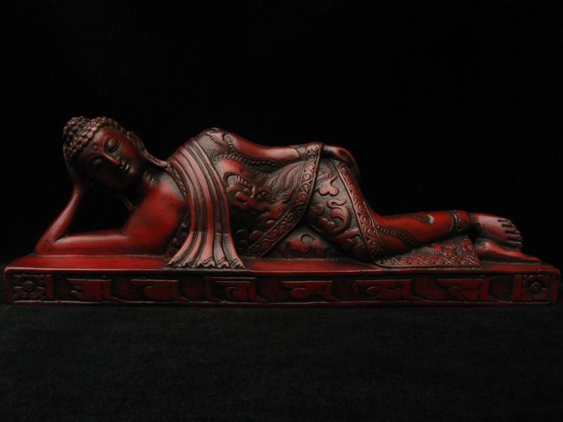 https://www.savdana.com/2214-thickbox_default/st28-statue-bouddha-allonge-mantra-om-mani-padme-hum.jpg