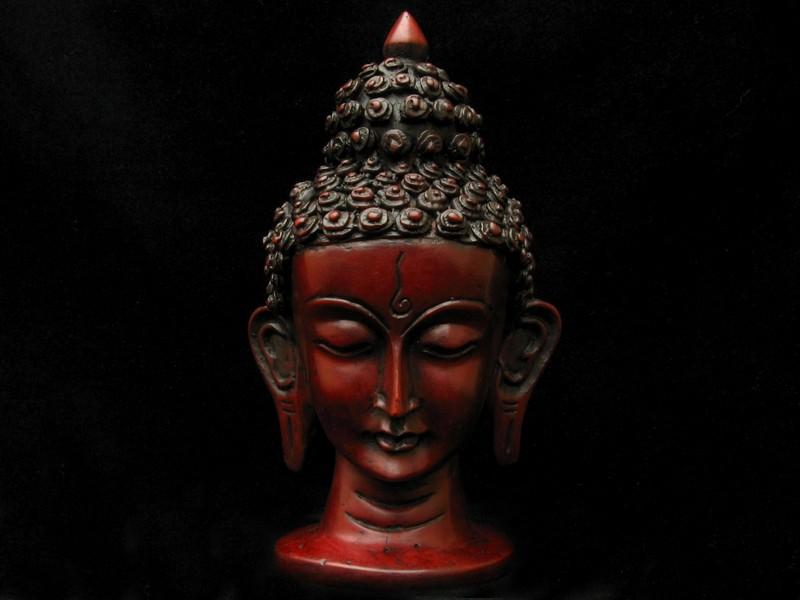 https://www.savdana.com/2220-thickbox_default/st30-statue-bouddha.jpg