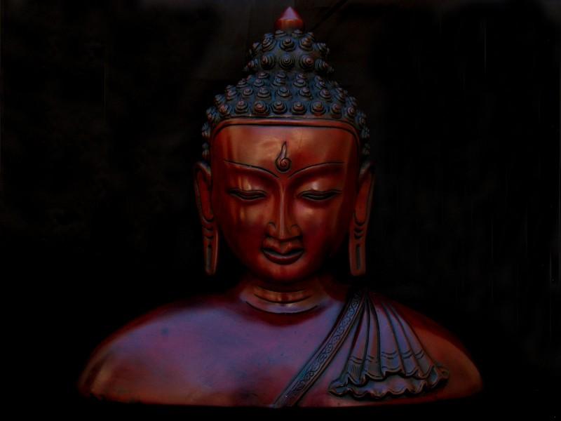 https://www.savdana.com/2234-thickbox_default/st33-statue-bouddha.jpg