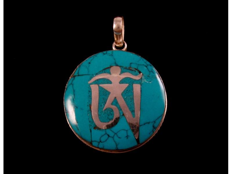https://www.savdana.com/225-thickbox_default/pa195-pendentif-argent-massif-om-tibetain-bijou-argent-bijou-bouddhiste-pendentif-bouddhiste.jpg