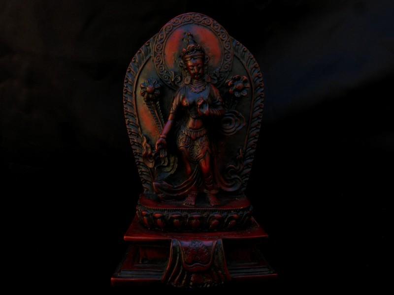 https://www.savdana.com/2272-thickbox_default/st41-statue-tara-deesse-bouddhiste.jpg