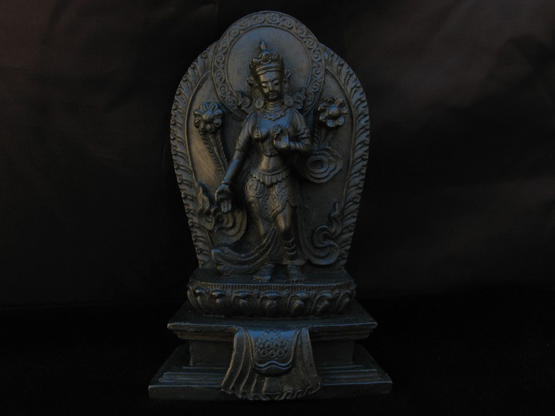 https://www.savdana.com/2276-thickbox_default/st42-statue-tara-deesse-bouddhiste.jpg