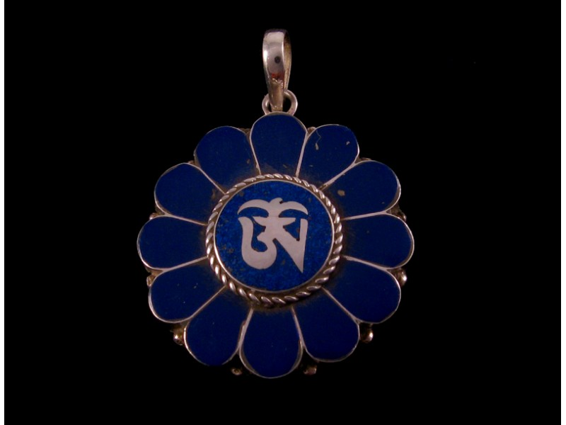 https://www.savdana.com/228-thickbox_default/pa197-pendentif-argent-massif-om-tibetain-bijou-argent-bijou-bouddhiste-pendentif-bouddhiste.jpg