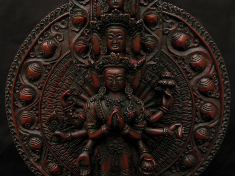 https://www.savdana.com/2299-thickbox_default/st48-statue-lokeshwor.jpg