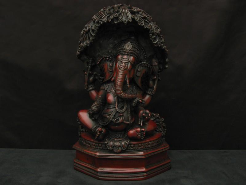 https://www.savdana.com/2318-thickbox_default/st52-statue-ganesh.jpg