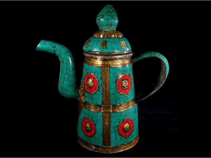 https://www.savdana.com/2389-thickbox_default/div38-cafetiere-tibetaine-mantra-signes-auspicieux.jpg