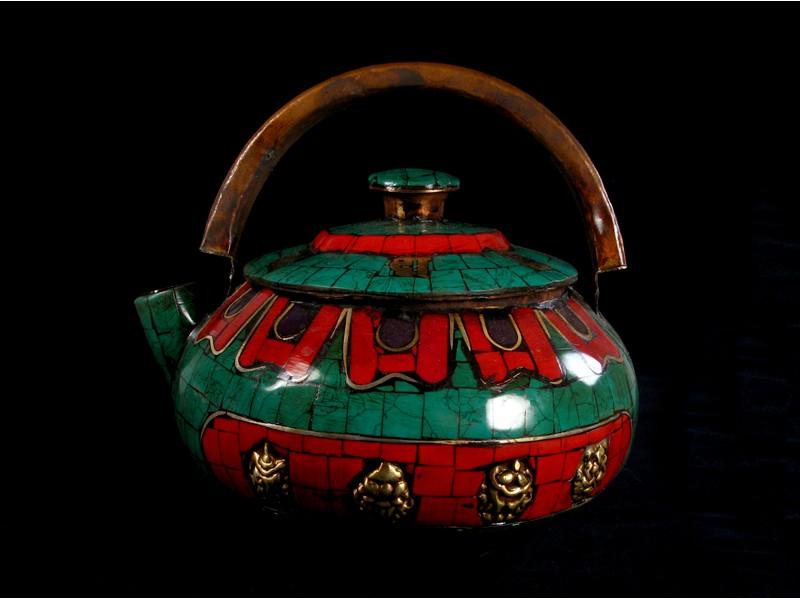 https://www.savdana.com/2400-thickbox_default/div39-theiere-tibetaine-mantra-signes-auspicieux.jpg
