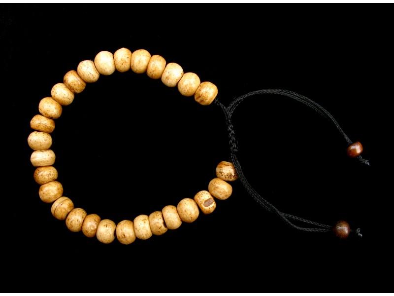 https://www.savdana.com/2476-thickbox_default/brmala14-bracelet-mala-de-prieres-tibetain-os-de-buffle.jpg
