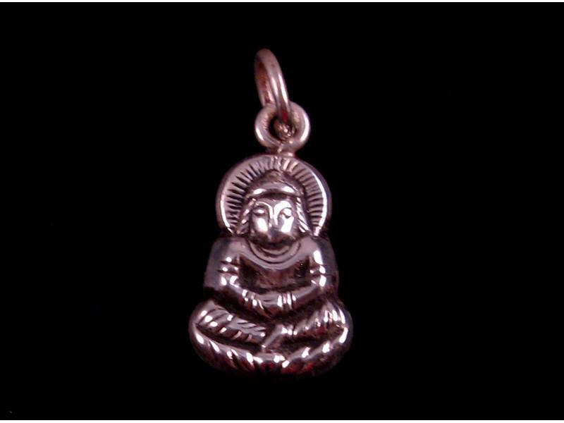 https://www.savdana.com/249-thickbox_default/pa206-pendentif-argent-bouddha-tibetain.jpg