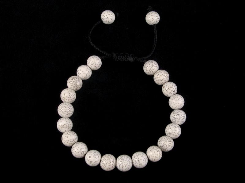https://www.savdana.com/2499-thickbox_default/brmala24-bracelet-mala-de-prieres-tibetain-graines-de-lotus.jpg