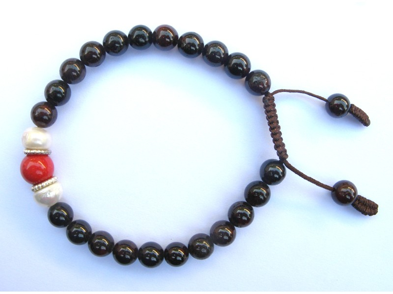 https://www.savdana.com/2507-thickbox_default/brmala81-bracelet-mala-de-prieres-tibetain-grenat.jpg