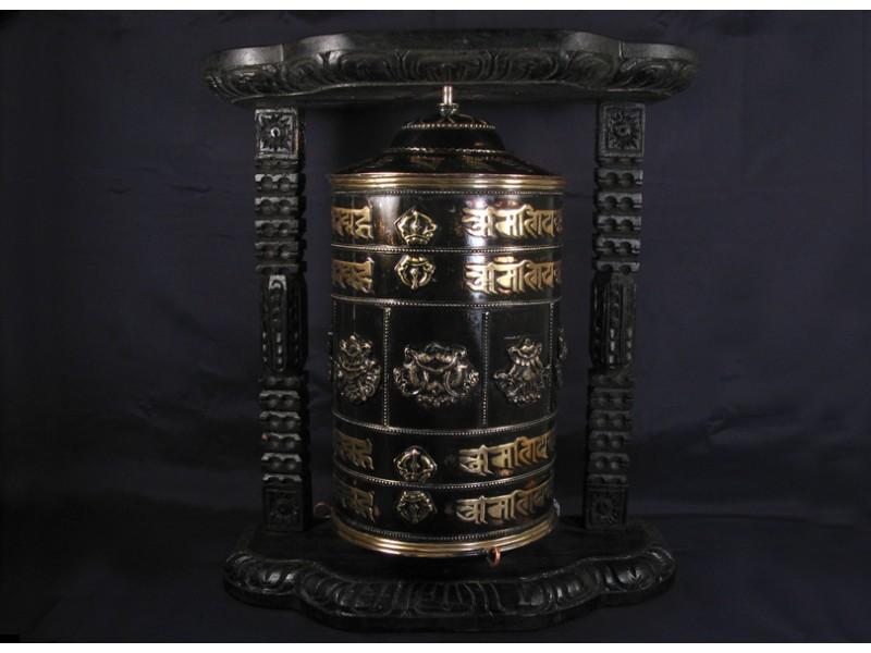 https://www.savdana.com/2579-thickbox_default/rp62-moulin-a-prieres-tibetain-mantra-astamangala-.jpg