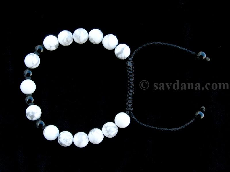 https://www.savdana.com/2611-thickbox_default/brmala280-bracelet-mala-de-prieres-tibetain-howlite-onyx.jpg