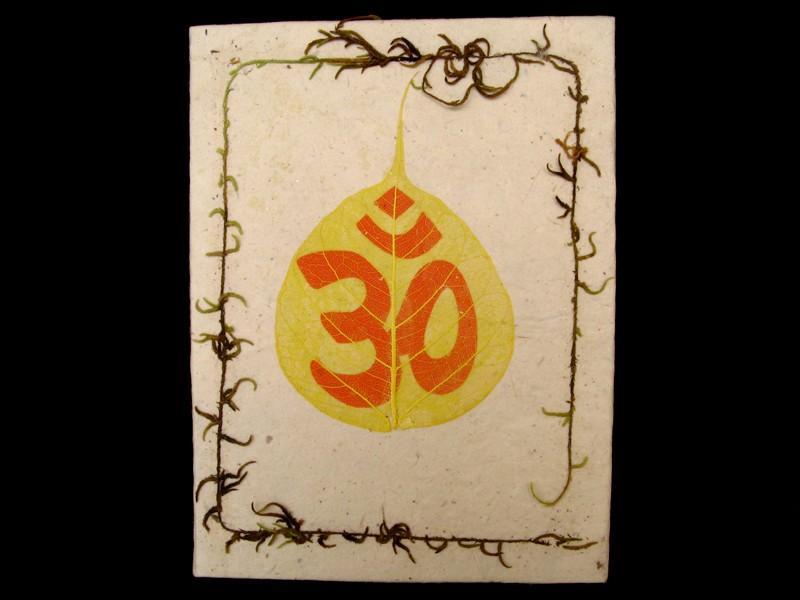 https://www.savdana.com/2686-thickbox_default/cra05-carnet-artisanal-nepalais-feuille-de-bodhi-om.jpg