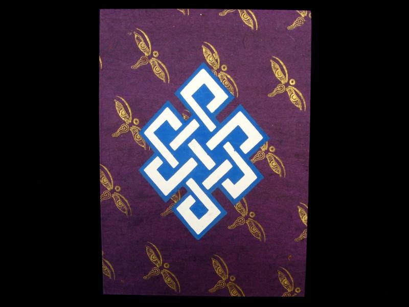 https://www.savdana.com/2691-thickbox_default/cra11-carnet-artisanal-nepalais-noeud-sans-fin-yeux-de-bouddha.jpg