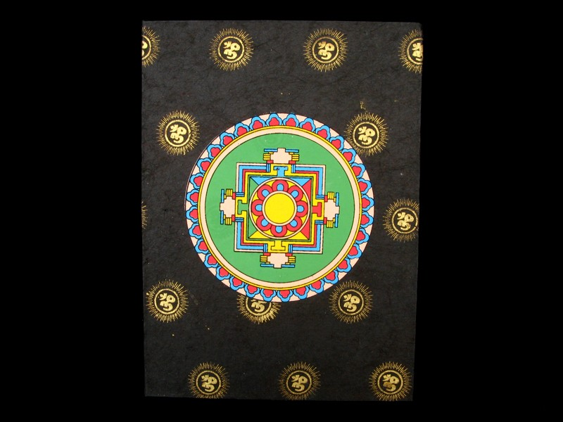 https://www.savdana.com/2694-thickbox_default/cra12-carnet-artisanal-nepalais-mandala-om.jpg