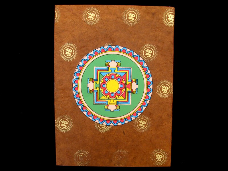 https://www.savdana.com/2697-thickbox_default/cra13-carnet-artisanal-nepalais-mandala-om.jpg