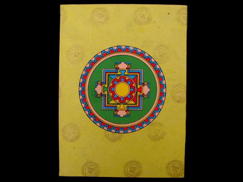 https://www.savdana.com/2706-thickbox_default/cra16-carnet-artisanal-nepalais-mandala-om.jpg