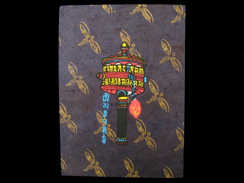 https://www.savdana.com/2712-thickbox_default/cra18-carnet-artisanal-nepalais-roue-a-prieres-mantra-yeux-de-bouddha.jpg