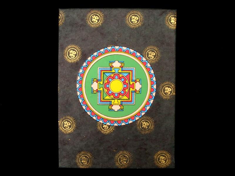 https://www.savdana.com/2715-thickbox_default/cra19-carnet-artisanal-nepalais-mandala-om.jpg