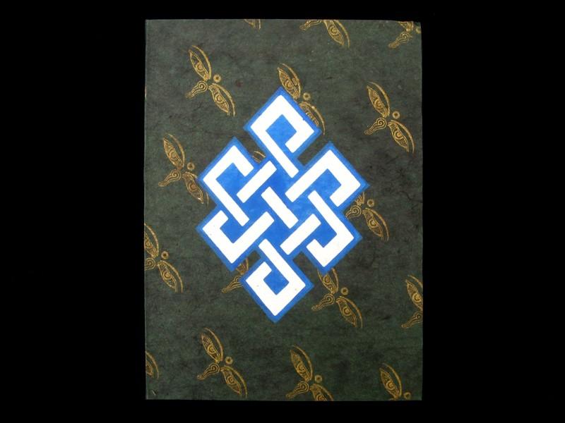 https://www.savdana.com/2730-thickbox_default/cra25-carnet-artisanal-nepalais-noeud-sans-fin-yeux-de-bouddha.jpg