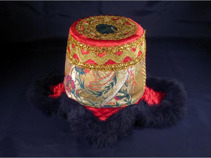https://www.savdana.com/2795-thickbox_default/chtt02-chapeau-tibetain-traditionnel.jpg