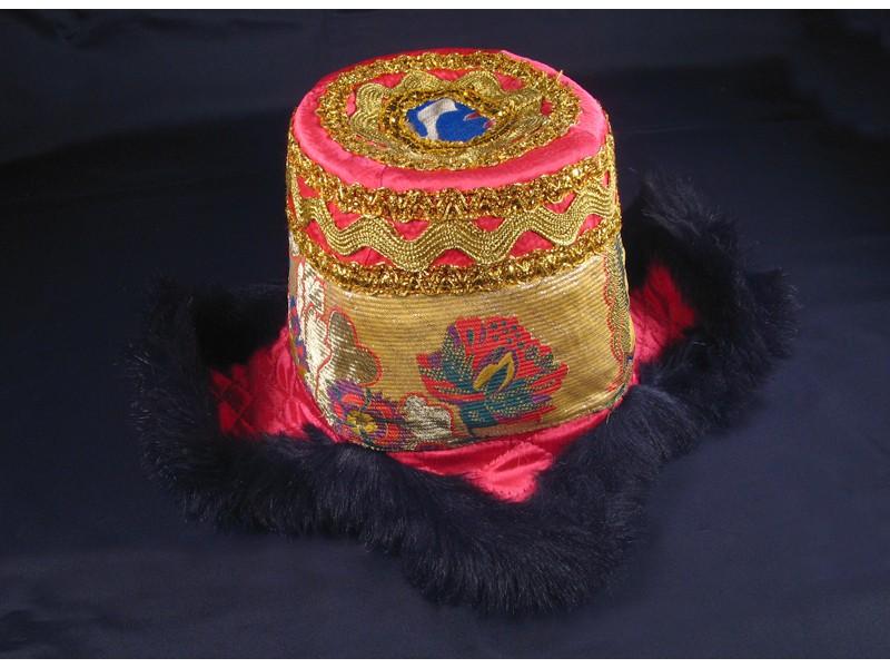 https://www.savdana.com/2799-thickbox_default/chtt03-chapeau-tibetain-traditionnel.jpg