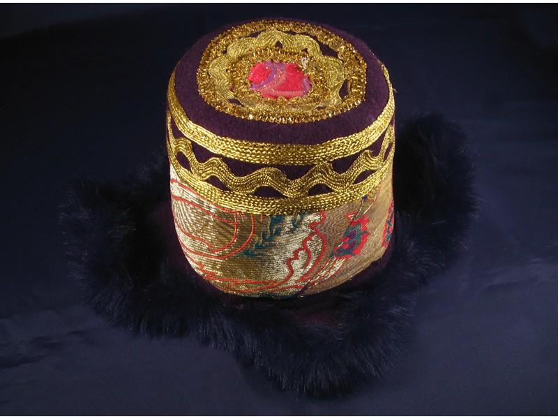 https://www.savdana.com/2803-thickbox_default/chtt05-chapeau-tibetain-traditionnel.jpg
