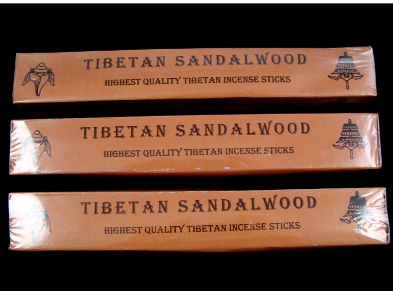 https://www.savdana.com/2835-thickbox_default/ens03-lot-de-3-boites-d-encens-tibetain-bois-de-santal.jpg